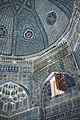 Shah-i-Zinda, Samarkand (8591729827).jpg