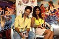 Shahid & Priyanka promote 'Teri Meri Kahaani' 01.jpg