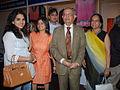 Shaina NC Family 2.jpg