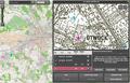 ShareMap raster map calibration screenshot.png