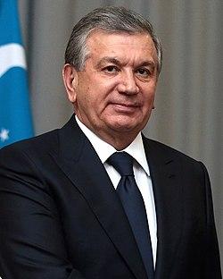 Shavkat Mirziyoyev.jpg