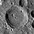 Shayn crater LRO WAC.jpg