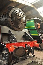 Sheffield Park locomotive shed (2377).jpg