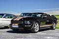 Shelby GT-H Convertible - Flickr - Alexandre Prévot.jpg
