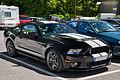 Shelby GT 500 - Flickr - Alexandre Prévot (3).jpg