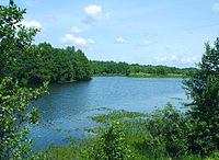 Shelubey lake.JPG
