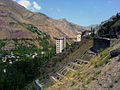 Shemshak - Maygoun Road, Tehran - panoramio - Behrooz Rezvani (5).jpg