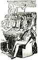 Sherlock by C. A. Doyle - Holmes seated.jpg