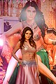 Sherlyn Chopra snapped at Tunu Tunu album launch (03).jpg