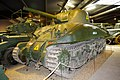 Sherman Grizzly Tank (5781153275).jpg