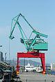 Shikama Wharf 09.jpg