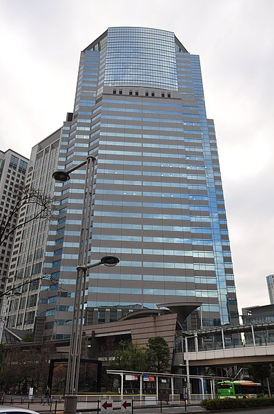 File:Shinagawa Eastone-1a.jpg