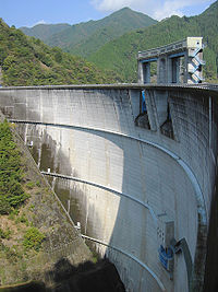 List of pumped-storage hydroelectric power stations - Wikipedia ...