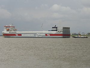 Ship Bothniaborg 2012-04-15.jpg