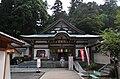 Shiromineji 07.JPG