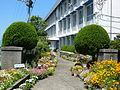 Shishijima Junior high school3.JPG