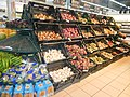 Shoprite fruits section.jpg
