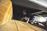 Shoring job 131222-N-QP351-083.jpg