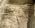 Shroud monument norbury church.jpg