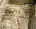 Shroud monument norbury church.jpg