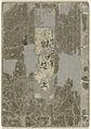 Shunga album. Prentenboek over gewillige vrouwen - deel één-Rijksmuseum RP-P-1997-12A.jpeg