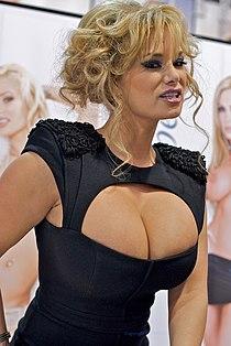 Shyla Stylez: Get Off To Brazzers Pornstars Pornhub