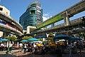 Siamsquare-skytrain.jpg