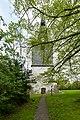 Sibbesse, St.-Nicolai-Kirche -- 2017 -- 7437.jpg