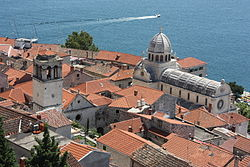 Sibenik - Flickr - jns001 (31).jpg