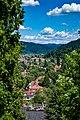 Sichtachsen Schloßcafé (Lorettoberg Freiburg) jm33537.jpg