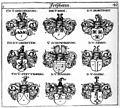 Siebmacher 1701-1705 C040.jpg
