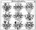 Siebmacher 1701-1705 E018.jpg