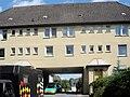 Siedlung Breilsort, Essen.jpg