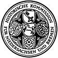 SiegelHistorischeKommission.jpg