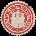 Siegelmarke Deputation für das Feuerlöschwesen W0393068.jpg