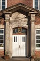 Siemersscher Hof (Hamburg-Bergstedt).Portal.1.27112.ajb.jpg