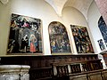 Siena Basilica di San Domenico fd (5).JPG