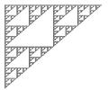 SierpinskiTriangle-2.png