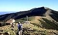 Sierra Blanca from Lookout Point.jpg
