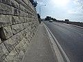 Siggiewi, Malta - panoramio (556).jpg