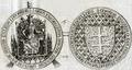 Sigillum Lodovici 1345.png