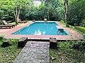Sigiriya resort5.jpg