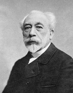 Sigismond Jaccoud Swiss physician