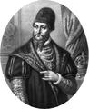 Sigismund II August of Poland.PNG
