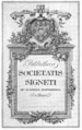 Signet bookplate.png