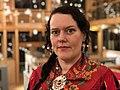 Silje Karine Muotka (Foto Åse M.P. Pulk Sámediggi) (38008086905).jpg