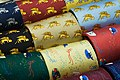 Silk ties - 4055.jpg