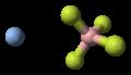 Silver-tetrafluoroborate-ion-pair-from-xtal-3D-balls.png