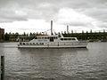 Silver Line, Tampere, Finlad.JPG