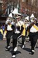 Silver Spring Thanksgiving Parade 2010 (5211906495).jpg